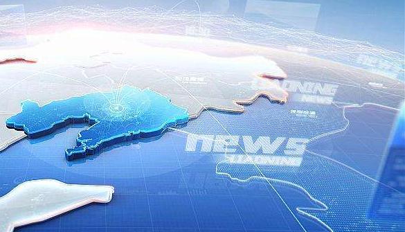 中国入口自然气代价走低